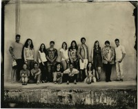 2014-06-Collodion-Groupe-01